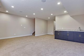Photo 39: 2102 53 Avenue SW in Calgary: North Glenmore Park Detached for sale : MLS®# A1028710