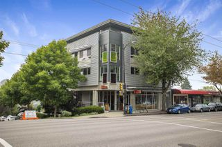 "Photo 22: 202 683 E 27TH Avenue in Vancouver: Fraser VE Condo for sale in ""NOW Development"" (Vancouver East)  : MLS®# R2498709"