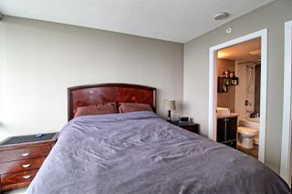 """Photo 5: 1407 13688 100 Avenue in Surrey: Whalley Condo for sale in """"Park Place One"""" (North Surrey)  : MLS®# R2499938"""