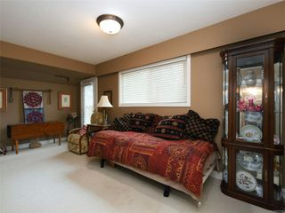 Photo 12: 10446 Resthaven Dr in : Si Sidney North-East House for sale (Sidney)  : MLS®# 855838