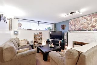 Photo 19: 2792 MCGILL Street in Vancouver: Hastings Sunrise House for sale (Vancouver East)  : MLS®# R2502118