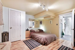 Photo 21: 2792 MCGILL Street in Vancouver: Hastings Sunrise House for sale (Vancouver East)  : MLS®# R2502118