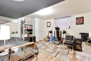 Photo 20: 2792 MCGILL Street in Vancouver: Hastings Sunrise House for sale (Vancouver East)  : MLS®# R2502118