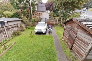 Photo 24: 2792 MCGILL Street in Vancouver: Hastings Sunrise House for sale (Vancouver East)  : MLS®# R2502118