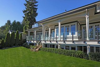 Photo 14: 13922 TERRY Road: White Rock House for sale (South Surrey White Rock)  : MLS®# R2502669
