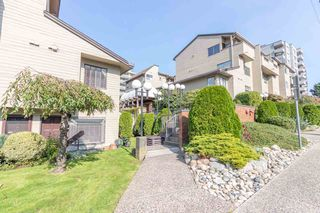 """Photo 3: 414 1363 CLYDE Avenue in West Vancouver: Ambleside Condo for sale in """"PLACE FOURTEEN"""" : MLS®# R2504300"""