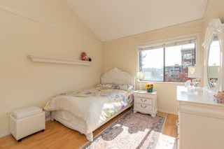 "Photo 8: 414 1363 CLYDE Avenue in West Vancouver: Ambleside Condo for sale in ""PLACE FOURTEEN"" : MLS®# R2504300"
