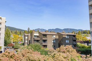 "Photo 17: 414 1363 CLYDE Avenue in West Vancouver: Ambleside Condo for sale in ""PLACE FOURTEEN"" : MLS®# R2504300"