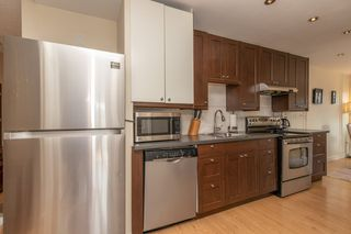 "Photo 6: 414 1363 CLYDE Avenue in West Vancouver: Ambleside Condo for sale in ""PLACE FOURTEEN"" : MLS®# R2504300"