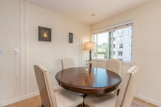 "Photo 2: 414 1363 CLYDE Avenue in West Vancouver: Ambleside Condo for sale in ""PLACE FOURTEEN"" : MLS®# R2504300"