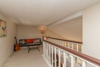 "Photo 12: 414 1363 CLYDE Avenue in West Vancouver: Ambleside Condo for sale in ""PLACE FOURTEEN"" : MLS®# R2504300"