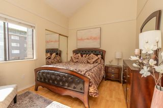"""Photo 13: 414 1363 CLYDE Avenue in West Vancouver: Ambleside Condo for sale in """"PLACE FOURTEEN"""" : MLS®# R2504300"""