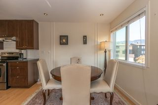"Photo 5: 414 1363 CLYDE Avenue in West Vancouver: Ambleside Condo for sale in ""PLACE FOURTEEN"" : MLS®# R2504300"