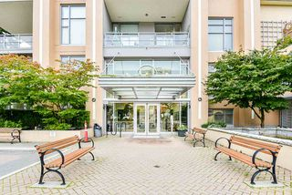 """Photo 33: 2302 280 ROSS Drive in New Westminster: Fraserview NW Condo for sale in """"THE CARLYLE ON VICTORIA HILL"""" : MLS®# R2504793"""