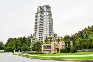 """Photo 40: 2302 280 ROSS Drive in New Westminster: Fraserview NW Condo for sale in """"THE CARLYLE ON VICTORIA HILL"""" : MLS®# R2504793"""