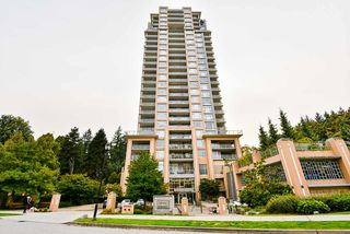 """Photo 38: 2302 280 ROSS Drive in New Westminster: Fraserview NW Condo for sale in """"THE CARLYLE ON VICTORIA HILL"""" : MLS®# R2504793"""