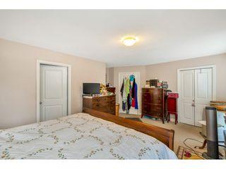 Photo 17: 12025 100 Avenue in Surrey: Cedar Hills House for sale (North Surrey)  : MLS®# R2507240