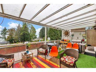 Photo 20: 12025 100 Avenue in Surrey: Cedar Hills House for sale (North Surrey)  : MLS®# R2507240