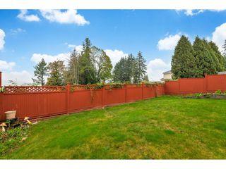 Photo 26: 12025 100 Avenue in Surrey: Cedar Hills House for sale (North Surrey)  : MLS®# R2507240
