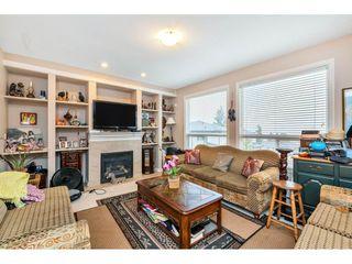 Photo 7: 12025 100 Avenue in Surrey: Cedar Hills House for sale (North Surrey)  : MLS®# R2507240