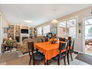 Photo 11: 12025 100 Avenue in Surrey: Cedar Hills House for sale (North Surrey)  : MLS®# R2507240