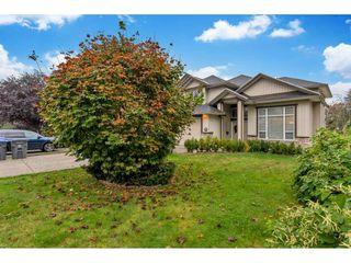 Photo 2: 12025 100 Avenue in Surrey: Cedar Hills House for sale (North Surrey)  : MLS®# R2507240