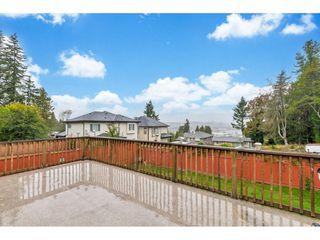 Photo 23: 12025 100 Avenue in Surrey: Cedar Hills House for sale (North Surrey)  : MLS®# R2507240