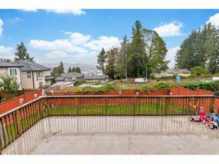 Photo 21: 12025 100 Avenue in Surrey: Cedar Hills House for sale (North Surrey)  : MLS®# R2507240