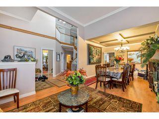 Photo 5: 12025 100 Avenue in Surrey: Cedar Hills House for sale (North Surrey)  : MLS®# R2507240