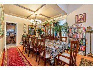 Photo 6: 12025 100 Avenue in Surrey: Cedar Hills House for sale (North Surrey)  : MLS®# R2507240