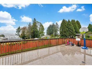 Photo 24: 12025 100 Avenue in Surrey: Cedar Hills House for sale (North Surrey)  : MLS®# R2507240