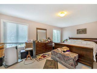 Photo 16: 12025 100 Avenue in Surrey: Cedar Hills House for sale (North Surrey)  : MLS®# R2507240