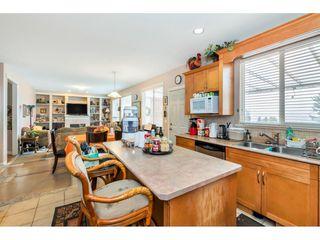 Photo 14: 12025 100 Avenue in Surrey: Cedar Hills House for sale (North Surrey)  : MLS®# R2507240
