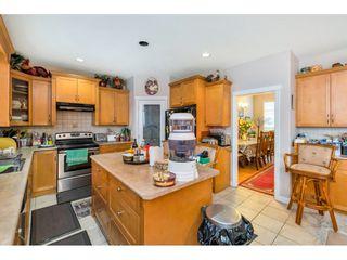 Photo 13: 12025 100 Avenue in Surrey: Cedar Hills House for sale (North Surrey)  : MLS®# R2507240