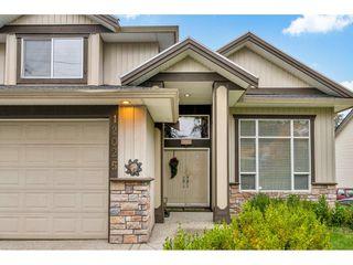 Photo 3: 12025 100 Avenue in Surrey: Cedar Hills House for sale (North Surrey)  : MLS®# R2507240