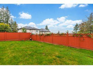 Photo 27: 12025 100 Avenue in Surrey: Cedar Hills House for sale (North Surrey)  : MLS®# R2507240