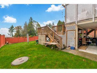 Photo 25: 12025 100 Avenue in Surrey: Cedar Hills House for sale (North Surrey)  : MLS®# R2507240