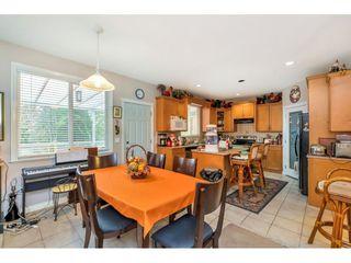 Photo 10: 12025 100 Avenue in Surrey: Cedar Hills House for sale (North Surrey)  : MLS®# R2507240