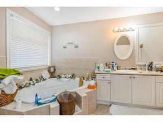 Photo 18: 12025 100 Avenue in Surrey: Cedar Hills House for sale (North Surrey)  : MLS®# R2507240