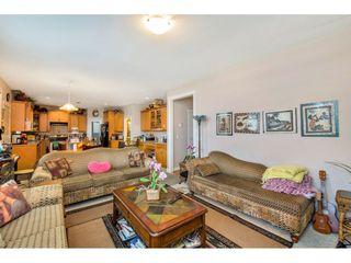 Photo 9: 12025 100 Avenue in Surrey: Cedar Hills House for sale (North Surrey)  : MLS®# R2507240