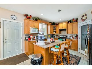 Photo 12: 12025 100 Avenue in Surrey: Cedar Hills House for sale (North Surrey)  : MLS®# R2507240