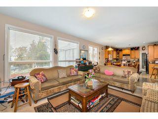 Photo 8: 12025 100 Avenue in Surrey: Cedar Hills House for sale (North Surrey)  : MLS®# R2507240
