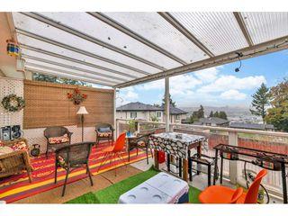 Photo 19: 12025 100 Avenue in Surrey: Cedar Hills House for sale (North Surrey)  : MLS®# R2507240