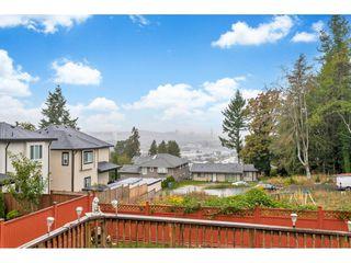 Photo 22: 12025 100 Avenue in Surrey: Cedar Hills House for sale (North Surrey)  : MLS®# R2507240