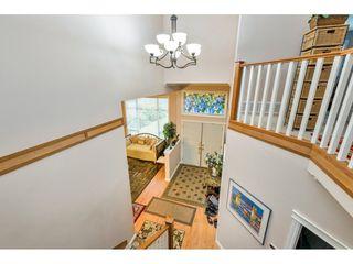 Photo 15: 12025 100 Avenue in Surrey: Cedar Hills House for sale (North Surrey)  : MLS®# R2507240