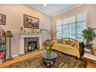 Photo 4: 12025 100 Avenue in Surrey: Cedar Hills House for sale (North Surrey)  : MLS®# R2507240