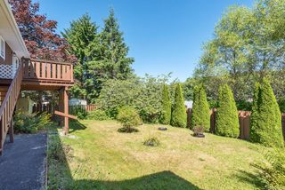 Photo 10: 6875 Glenlion Dr in : NI Port Hardy House for sale (North Island)  : MLS®# 858458