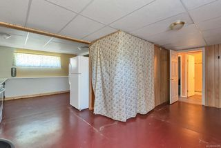 Photo 35: 6875 Glenlion Dr in : NI Port Hardy House for sale (North Island)  : MLS®# 858458