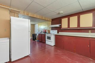 Photo 37: 6875 Glenlion Dr in : NI Port Hardy House for sale (North Island)  : MLS®# 858458