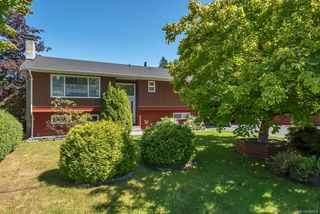 Photo 4: 6875 Glenlion Dr in : NI Port Hardy House for sale (North Island)  : MLS®# 858458